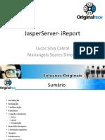 treinamento_reports