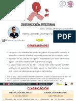 OBSTRUCCIÓN INTESTINAL - SIMPOSIO.pdf
