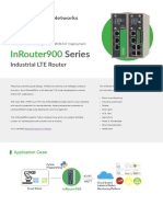 InRouter900 Specification_V3.2_Feb2020Updated_InHandNetworks (1).pdf