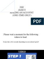 How to Use Anki with the Mandarin Blueprint Method