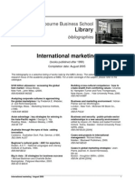 International_marketing
