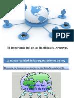 Tema 1 - Rol de las Hab. Directivas.pdf