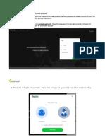 Growatt Installer Account instruction.pdf