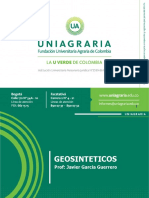 Geosinteticos 2020 2-Aula-01