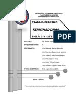 01. Grupo 7 - Terminadoras.pdf