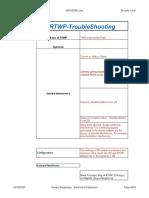 RTWP-TroubleShooting.xlsx