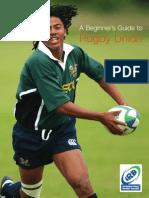 Introdução ao Rugby_INGLÊS_muito bom