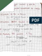 3ro. laboratorio leyes de Newton. Pablo Guillermo Ochoa Longo. (1)