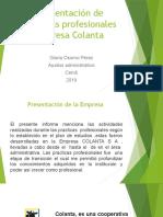 Presentación de la empresa colanta.pptx