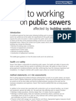 guide_to_public_sewers