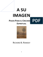 ASI2019PDF.pdf