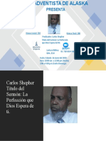 CARLOS SHEPHER.pptx
