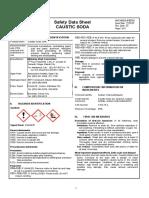 MSDS-NaOH.pdf
