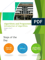 chapter1-introductionofalgorithms.pptx