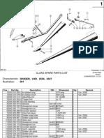 Commander 115 CS.pdf