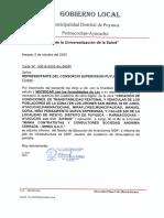 CARTA N 00016-2020-Alc.-mdp_Apertura de C. OBRA DIGITAL Supervisor de Pistas