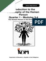 Philosophy12_q1_mod3and4.pdf