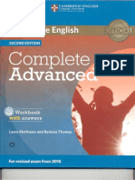 Complete Advanced Workbook.pdf