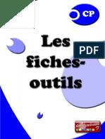 les fiches outils