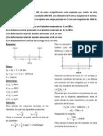 1.3 Ley de Hooke Ejercicio 3 (1).pdf