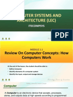 [M1-MAIN] Review On Computer Concepts.pdf