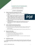 ITECOMPSYSL Activity 3 - String Manipulation.docx