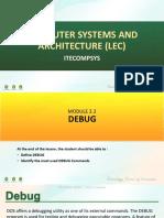 [M2S2-PDF] DEBUG (1).pdf