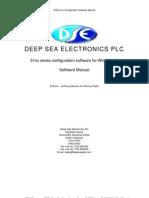 deepsea amf 5120