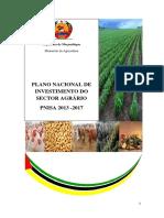 Tema 3 - 2013-2017 - PNISAmoz