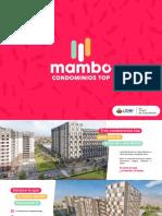 brochuer-mambo