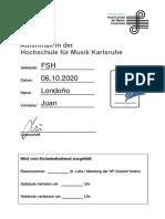 Formular_Aufenthalt_HfM-KA (1) (1).pdf