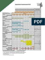 BA_Studienverlaufsplan_Orchesterinstrumente_190514_0 (1).pdf