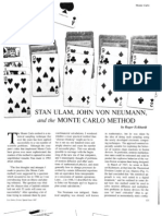 Stan_Ulam_John_von_Neumann_and_the_Monte_Carlo_Method[1]