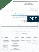 3. PLAN DE ACTIVITATE A COMISIEI METODICE (2)