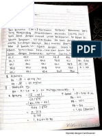 statistik 03 vovri oqia tari (1801054)