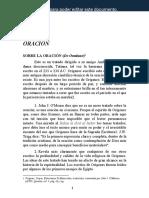 ORACIÓN Orígenes 1429-1457 ES.docx