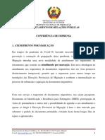 Conferencia-de-imprensa-03-09-2020