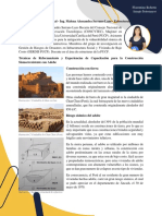DIA 04_Ing. Malena Alessandra Serrano Lazo_Estructuras_