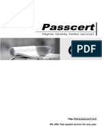 H12-211-ENU V14.02.pdf