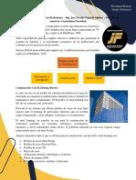 DIA 04_Ing. José Nicolás Fajardo Muñoz_Más allá del concreto, Construimos Sociedad