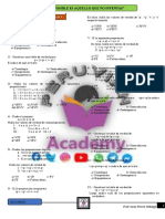 TABLA DE VERDAD I ACADEMIA PERUVIAM.pdf