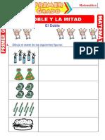 ROXANA.pdf