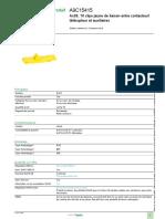 Acti 9 iCT_A9C15415.pdf