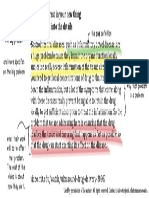 CommLab_ElevatorPitch_Annotated