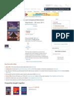 Buy Learn to Speak and Write Korean Book Online at Low Prices in India _ Learn to Speak and Write Korean Reviews & Ratings - Amazon.in.pdf