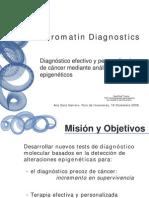 11 Chromatin Diagnostics-versionFINAL