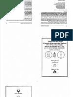_las-16-esencias-basicas-del-ifismo OCHE MEJI pdf