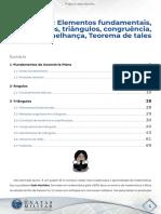 Fundamentos (CN) - EM.pdf