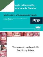 Tratamiento_de_Labioversion_Perdida_Prematura_de_Dientes.pdf