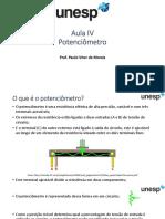 aula-iv---potenciometro-1.pdf